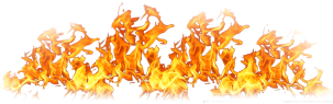 fire-png-fire-png-image-940